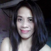 Photo 12910 for aprilraincastle - Pinay Romances Online Dating in the Philippines