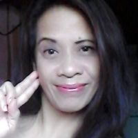 Photo 12911 for aprilraincastle - Pinay Romances Online Dating in the Philippines