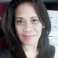 Photo 13964 for aprilraincastle - Pinay Romances Online Dating in the Philippines