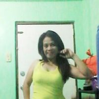 Photo 13966 for aprilraincastle - Pinay Romances Online Dating in the Philippines