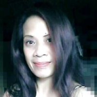 Photo 52778 for aprilraincastle - Pinay Romances Online Dating in the Philippines