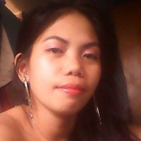 Hello - Pinay Romances Dating