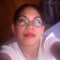 Photo 12908 for merzbulwanbenson - Pinay Romances Online Dating in the Philippines