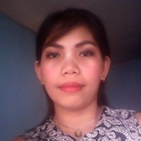 Photo 12925 for merzbulwanbenson - Pinay Romances Online Dating in the Philippines