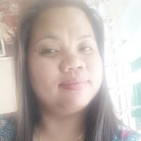 Photo 12928 for lhizel11 - Pinay Romances Online Dating in the Philippines