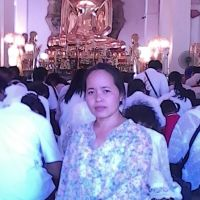Photo 12920 for jirawan - Pinay Romances Online Dating in the Philippines