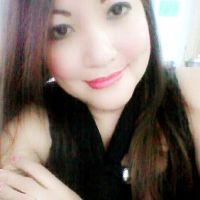 Just a simple me.. - Pinay Romances Dating
