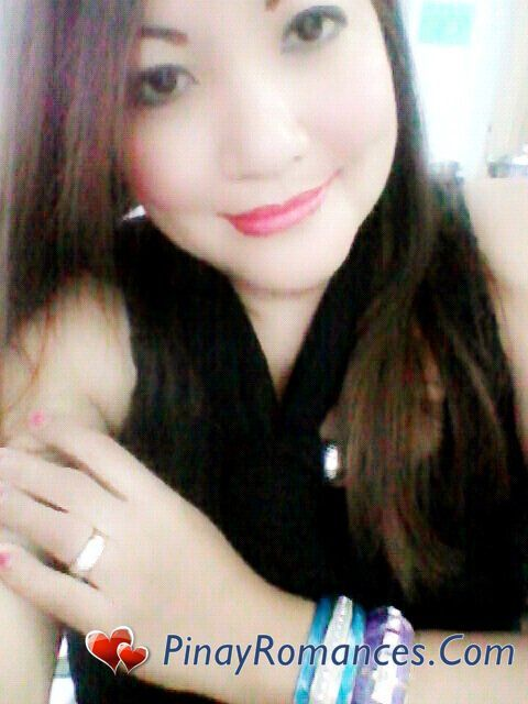 batangas spanish girl personals I'm a 44-year old housekeeper from batangas,  personal 44-year  is many years that i'm using this web site to find aupair and i allways find a girl to host.