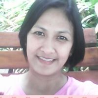 Foto 13121 para aylin - Pinay Romances Online Dating in the Philippines