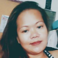 Photo 47628 for josie - Pinay Romances Online Dating in the Philippines