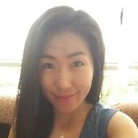 Foto 35458 untuk sayra01 - Pinay Romances Online Dating in the Philippines