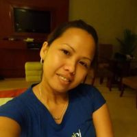Photo 12977 for sweetyhet - Pinay Romances Online Dating in the Philippines