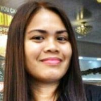 Photo 12982 for Lyned - Pinay Romances Online Dating in the Philippines