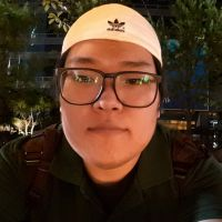 Larawan 12984 para jaypark59 - Pinay Romances Online Dating in the Philippines