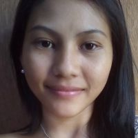 Photo 12987 for Ferbaguio - Pinay Romances Online Dating in the Philippines