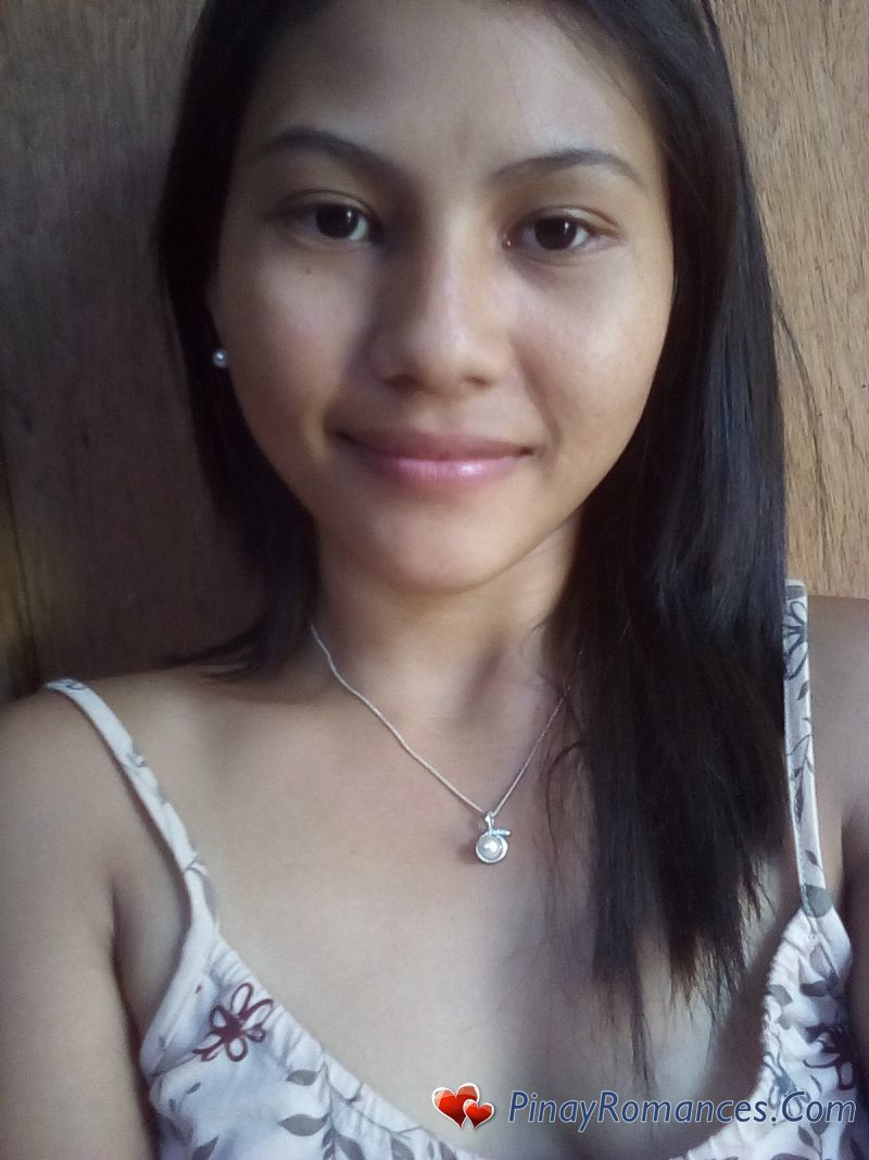 del norte catholic girl personals Catholicmatchcom is the best place for catholic singles to meet online find  single catholic men and single catholic women in our community for catholic.