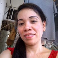 Photo 12990 for jeanette - Pinay Romances Online Dating in the Philippines