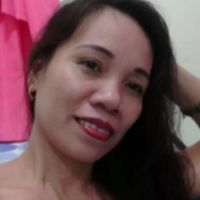 Photo 15794 for jeanette - Pinay Romances Online Dating in the Philippines