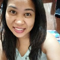Photo 41011 for Bloomingpetal - Pinay Romances Online Dating in the Philippines