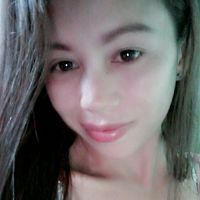 Foto 13864 för Amani - Pinay Romances Online Dating in the Philippines