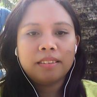 Foto 13026 para cora - Pinay Romances Online Dating in the Philippines