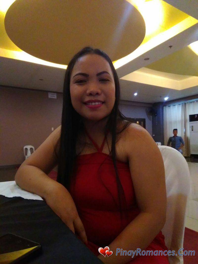 lapu lapu city asian girl personals Cebu massage, cebu massage hotel overnight companions agency 101 likes filipina dating, asian dating, cebuana girls, travel mates, tourist guides.