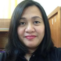 Friendly personna. Loves conversations.  - Pinay Romances Dating