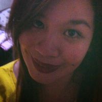 Larawan 13076 para Peach - Pinay Romances Online Dating in the Philippines