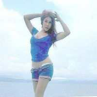Photo 13081 for MsMarie - Pinay Romances Online Dating in the Philippines