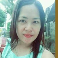 Larawan 37647 para simplegurl - Pinay Romances Online Dating in the Philippines