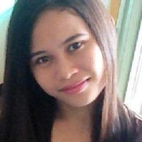 Photo 13104 for cathybotar04 - Pinay Romances Online Dating in the Philippines