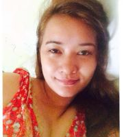 Larawan 32293 para aivee00 - Pinay Romances Online Dating in the Philippines