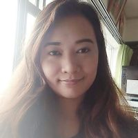 Photo 32295 for aivee00 - Pinay Romances Online Dating in the Philippines