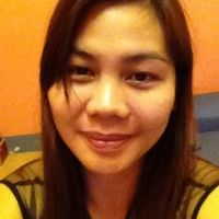 Hình ảnh 13117 cho Jpgalanida - Pinay Romances Online Dating in the Philippines