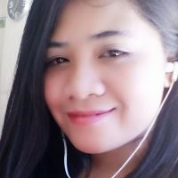 Photo 13124 for ginne - Pinay Romances Online Dating in the Philippines
