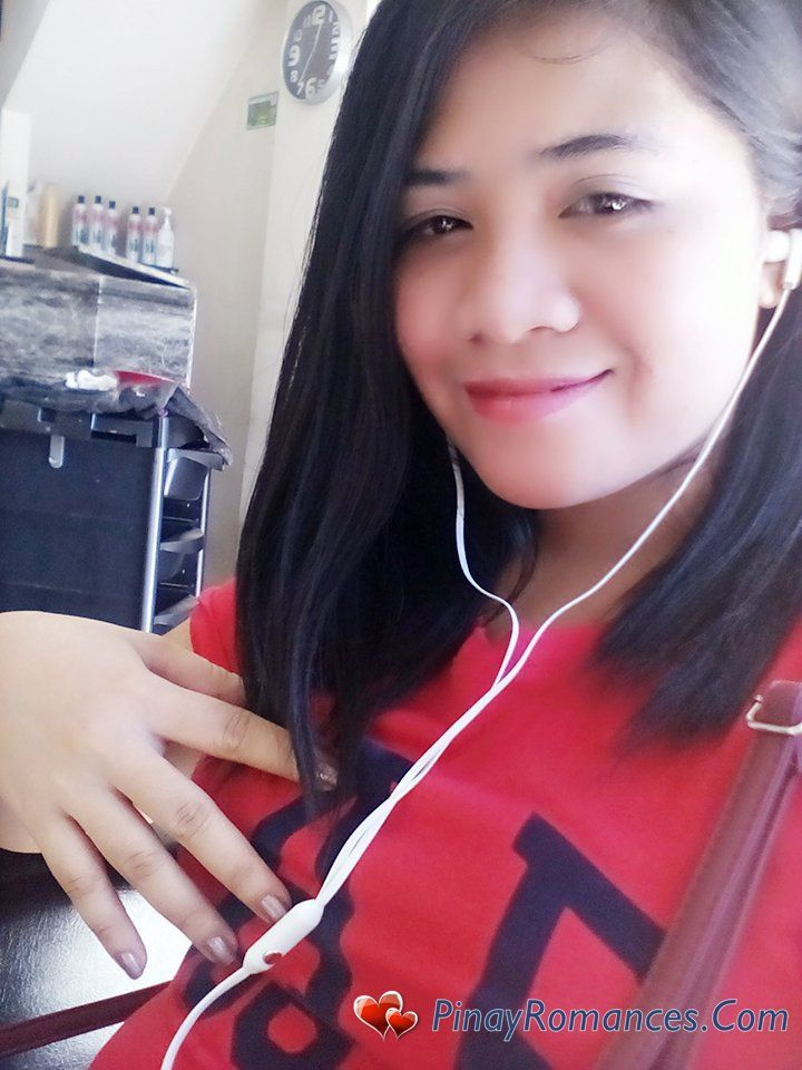 dumaguete city singles dating site Retire to dumaguete, philippines by live and invest  the city of dumaguete is protected against most of the typhoons that periodically batter many of the.