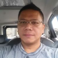 Alexander tunggal guy from Makati City, National Capital Region, Philippines