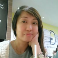 Larawan 14529 para ZELLE - Pinay Romances Online Dating in the Philippines