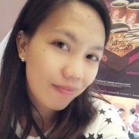 Foto 13150 untuk ajjou - Pinay Romances Online Dating in the Philippines