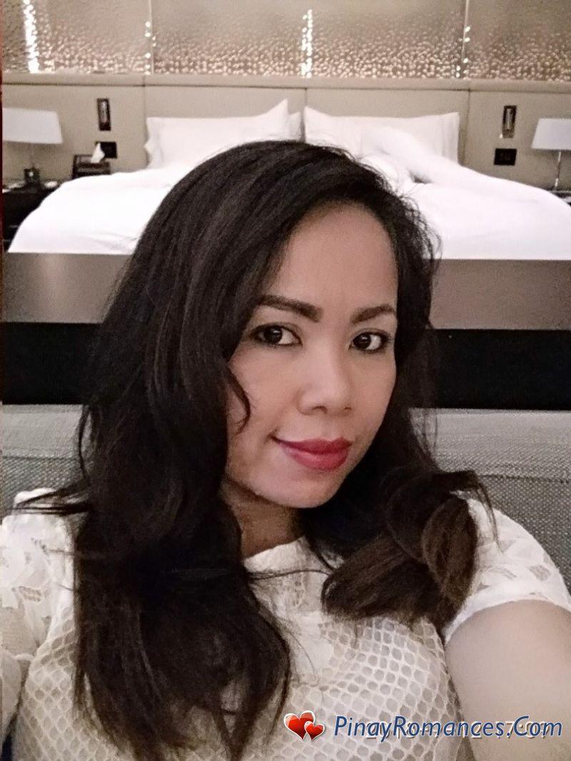 Janett  Female 36  Al Wakrah, Al Wakrah, Qatar  Pinay Romances Dating-7040