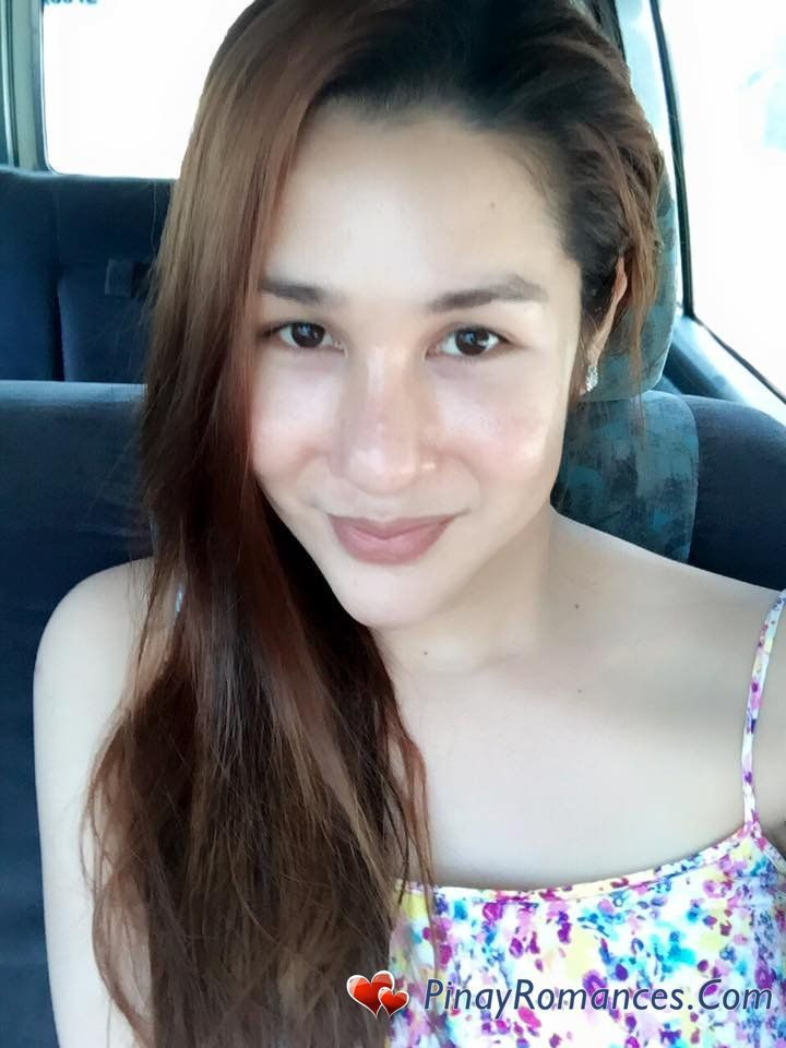 tacloban city milf personals Every year, thousands of single men the world over seek single filipino women online because philippine singles are closer to their ideal woman.