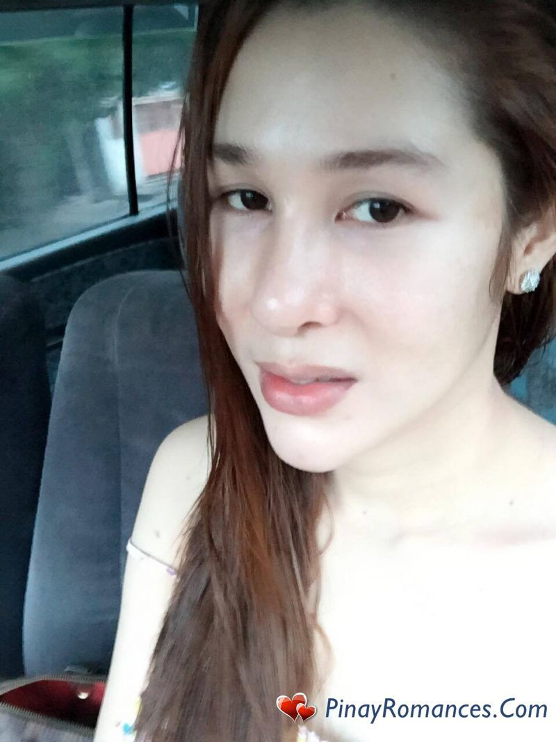 tacloban city christian girl personals I kissed dating goodbye  remains the benchmark for books on christian dating now,  he and his girl friend followed it to the letter,.