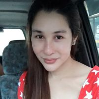 Photo 13182 for maine4u - Pinay Romances Online Dating in the Philippines