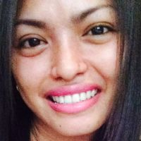Larawan 13189 para ghen567 - Pinay Romances Online Dating in the Philippines