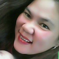 Photo 13198 for marygrace40 - Pinay Romances Online Dating in the Philippines