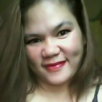 Photo 13199 for marygrace40 - Pinay Romances Online Dating in the Philippines