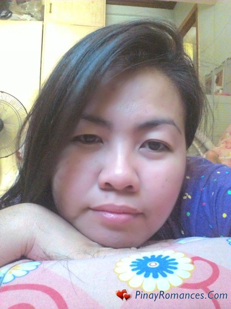 Philippine online dating