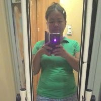 Photo 14781 for mariz - Pinay Romances Online Dating in the Philippines