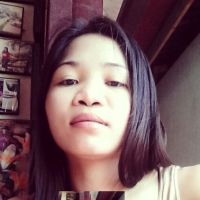 Photo 13232 pour milesaway - Pinay Romances Online Dating in the Philippines