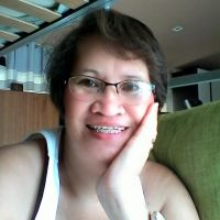 Foto 13237 voor flot - Pinay Romances Online Dating in the Philippines